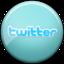 CR-SITE-Twitter_copy