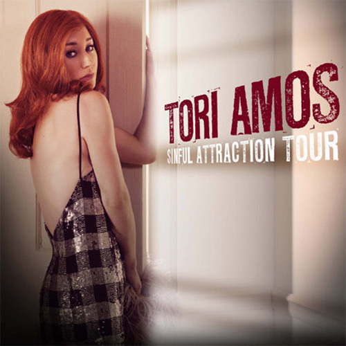 tori-amos-sinful-attraction-tour